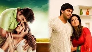 2013 October 25 - 27 Chennai Box Office Reports