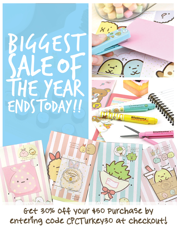 Cool Pencil Case Promo Codes for November Save 50% w/ 2 active Cool Pencil Case Sales. Today's best burrfalkwhitetdate.ml Coupon Code: 15% Off Sale Items at Cool Pencil Case. Get crowdsourced + verified coupons at Dealspotr.3/5(1).