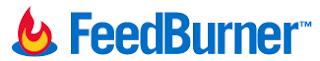 feedburner subscription box for blogger