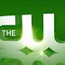 CW renova The Vampire Diaries, Arrow, Supernatural e mais