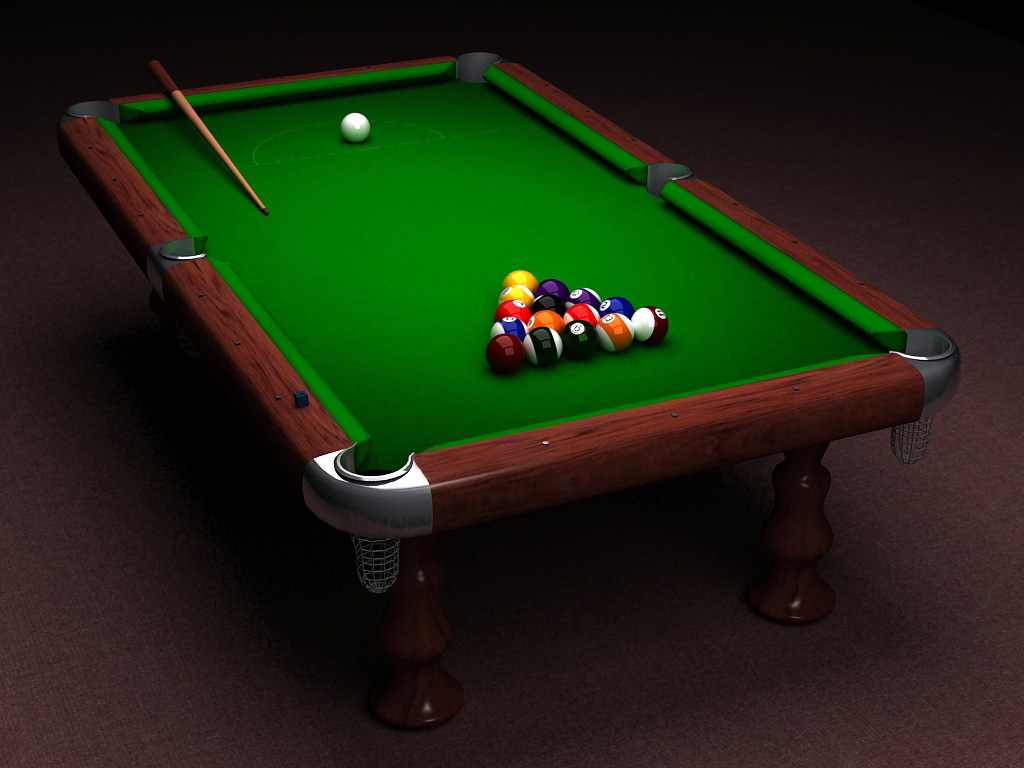 another journey begins here snooker. Black Bedroom Furniture Sets. Home Design Ideas