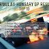 Formula 1 Hungary GP Results