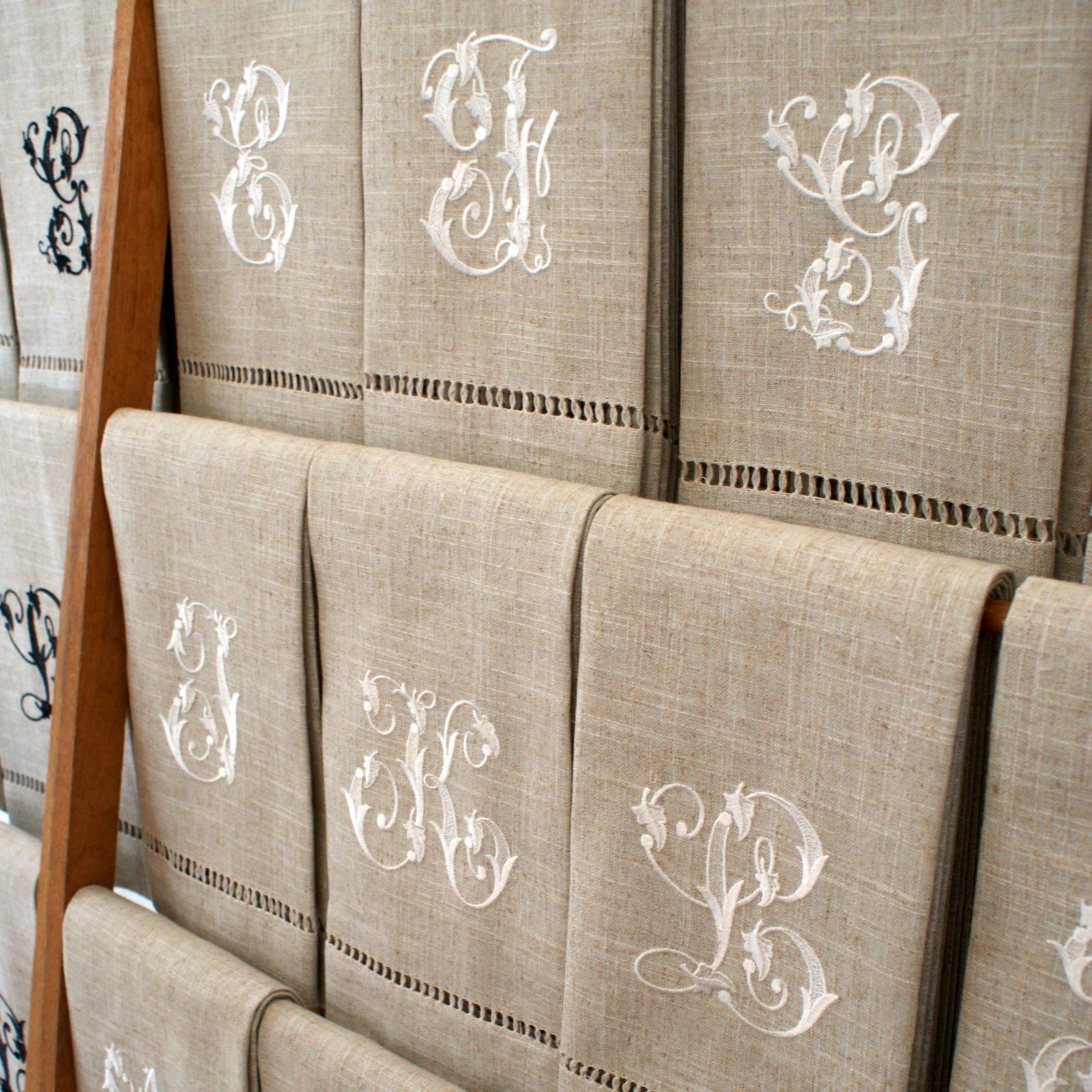 Alphabet heirloom machine embroidery designs instant