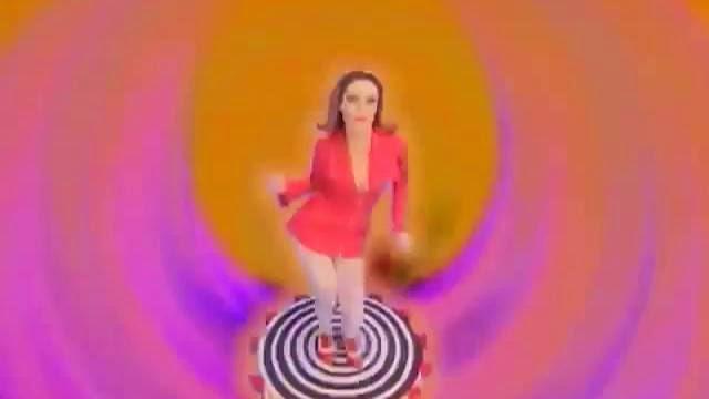 Revivez les années 90, vidéo compilation incroyable de cette décennie