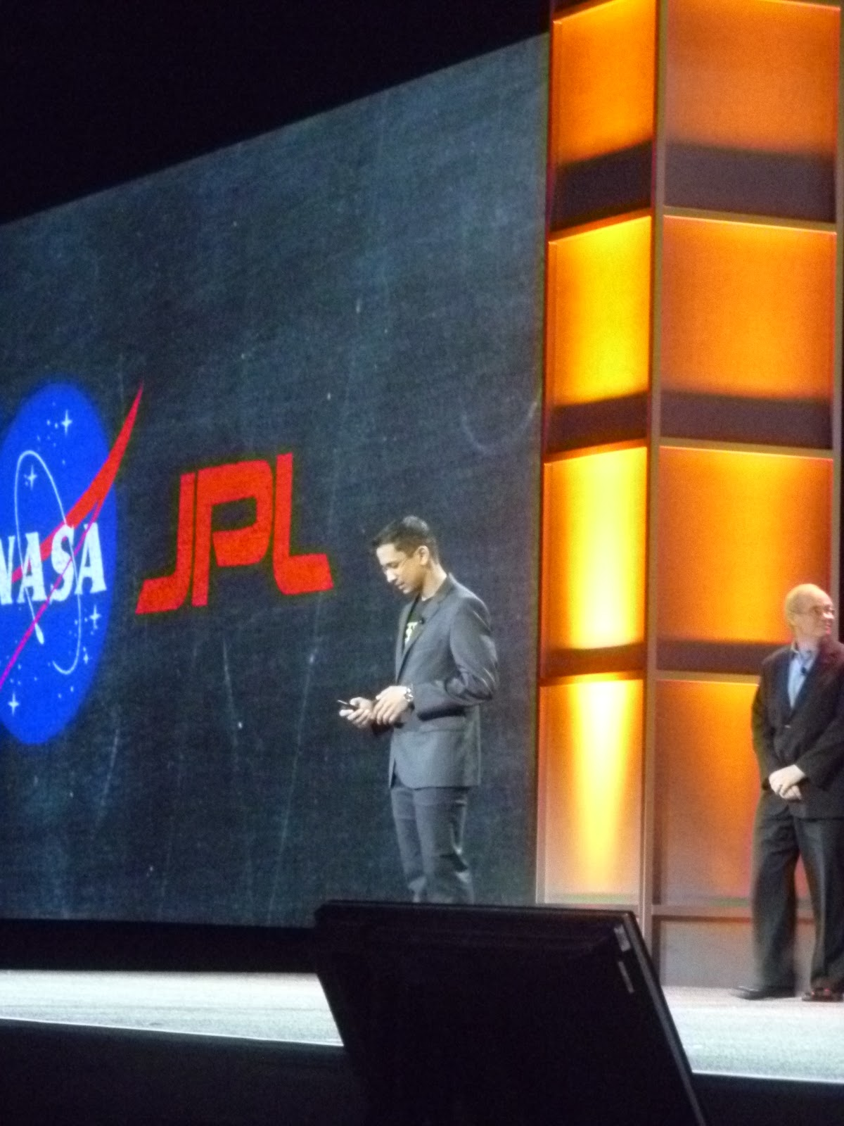 aws-amazon-web-services-reinvent-blog-domenech-org-nasa-jpl