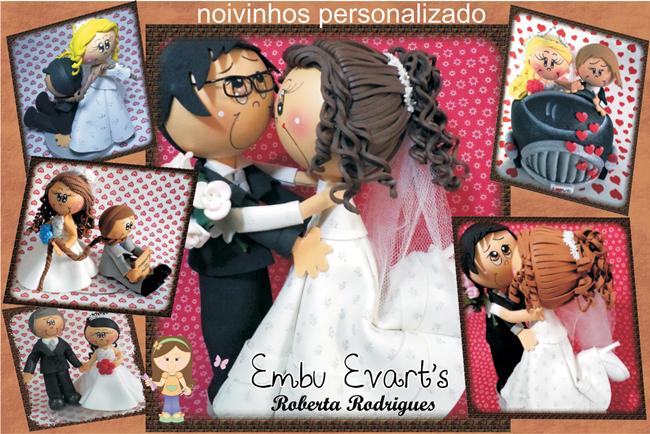 http://www.elo7.com.br/casamento/al/68A95