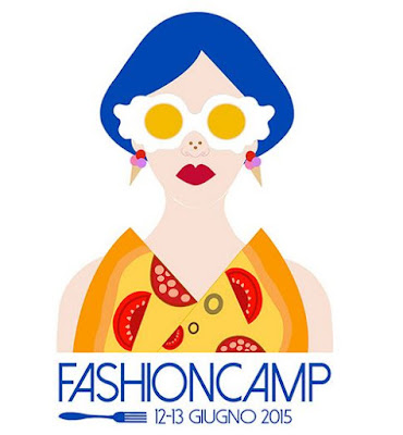 fashioncamp