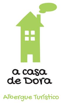 A casa de Dora :: Albergue Turístico :: Español