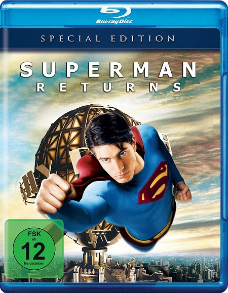 Superman+Returns+(2006)+BluRay+720p+BRRip+1GB+hnmovies