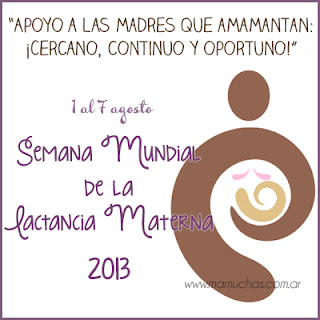 lactancia, lactancia materna, breastfeed, breastfeeding