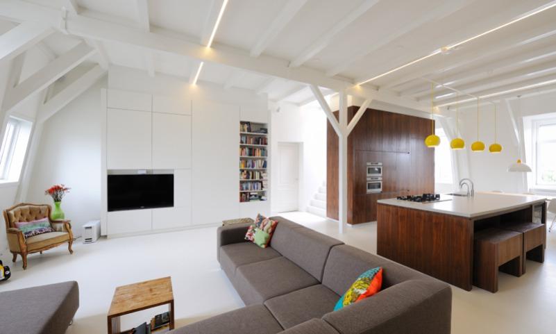 Loft Apartments For Rent In Buffalo Ny