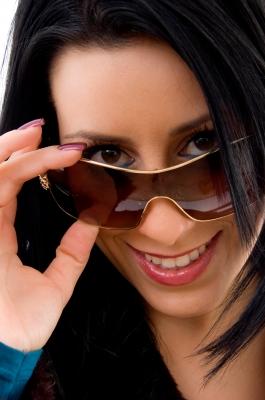 Jeste li znali..: Prve naočale napravljene od kostiju?