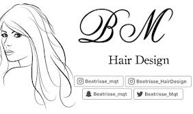 BM HAIR DESING - RIO DE JANEIRO