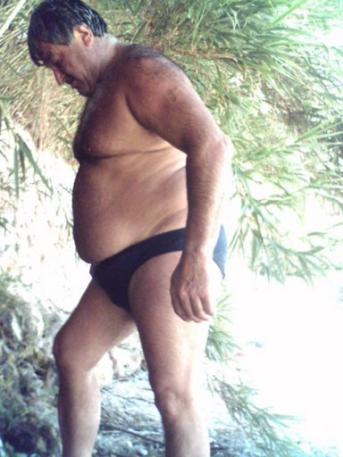 Of Gays Brasil Fotos Peludos E Coroas Grisalhos Free Download And