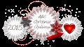 ABC Christmas Challenge 2015