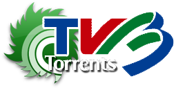 Watch TVB Drama - TVB Torrents