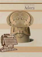 Adora (2009)