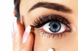 Cure per occhi stanchi
