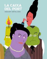 La caixa del port