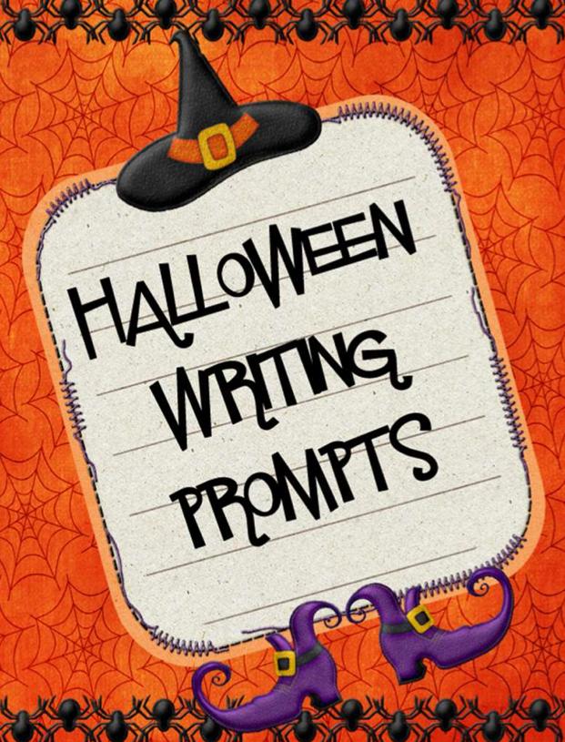 halloween essay help