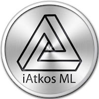 Help! iATKOS ML3U Won't install #iATKOS #ML2