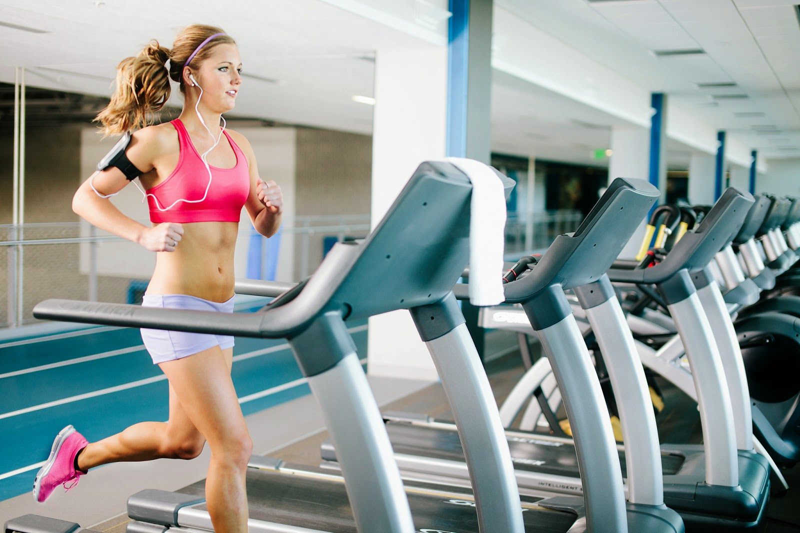 How to lose weight without cardio