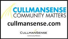 THE CULLMAN SENSE