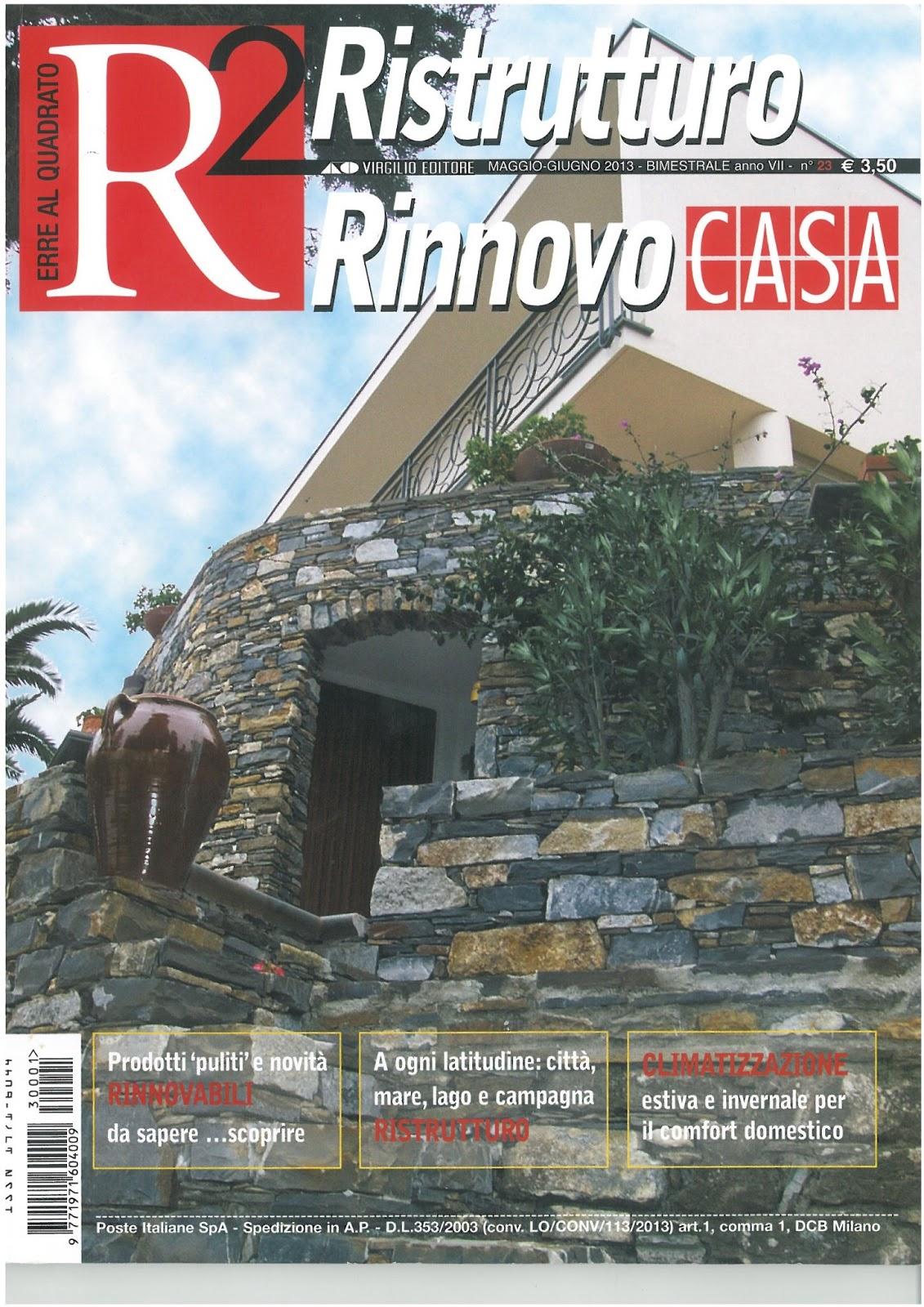 Casa milano italia ristrutturo rinnovo casa - Ristrutturo casa ...