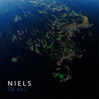 Niels - Væ soli
