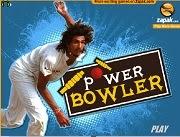 Power Bowler