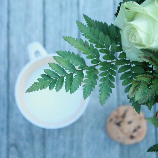 instants-bonheur-lait-cookie-rose