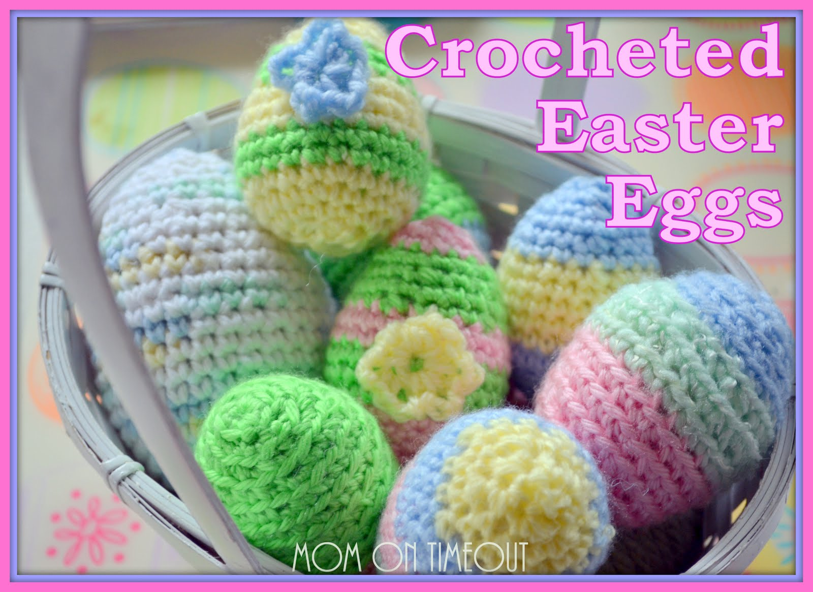 crocheted-easter-eggs-pattern