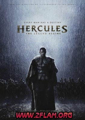 ������ ���� The Legend of Hercules 2016 ����� ��� ���� � ����� ����� The Legend of Hercul