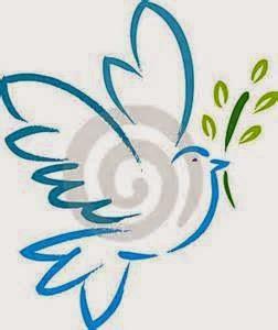 imagen del dia de la paz