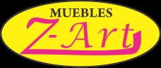 MUEBLES PERU Z-ART, MUEBLES MODERNOS DE SALA
