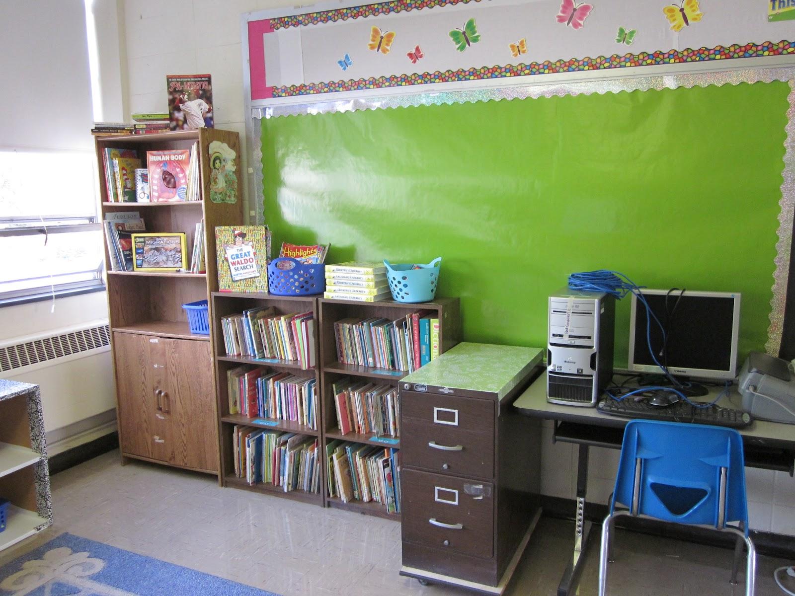 Teaching is a Hoot!