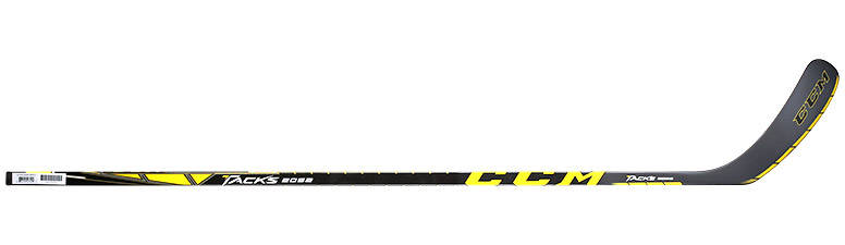 CCM Ultra Tacks 2052-4052-6052 GRIP Hockey Sticks