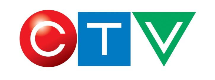 CTV - Fall 2014 - Premiere Dates Announced