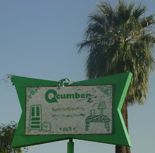 Visit us at QcumberZ the Store