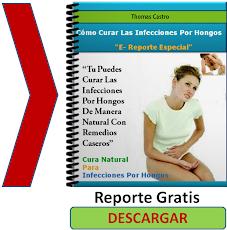 Reporte Especial GRATIS