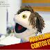Marcelinho Lendo Contos Eróticos: Episódio de hoje: Chaves, Quico e Chiquinha na casa vaga