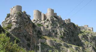 Adana Tarihi Eserleri