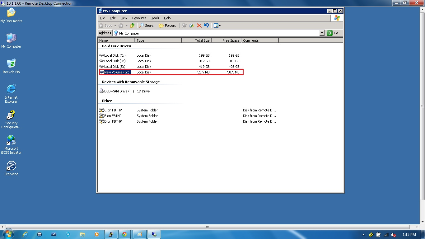 delete mapped drive with App Lun Setup Using Filerview on How To Install Windows 10 Apps To together with Free Download Program Delete Long Path File Tool Free moreover How To Map An Office 365 Document Library In Windows Explorer in addition Map Onedrive  work Drive besides Map  work Drives To Office 365 OneDrive.