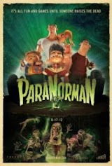 Paranorman V Gic Quan Th Su (2012)