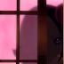 Jigoku Shoujo 2 Futakomori 11 & 12
