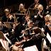Vladimir Ashkenazy és a Philharmonia Orchestra Budapesten