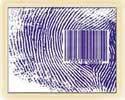 barcode tuhan