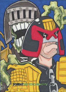 judge dredd, judge death, j(ay)