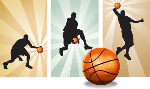 5 segundos en el basquetbol: