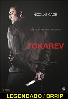 Assistir Tokarev Online Legendado